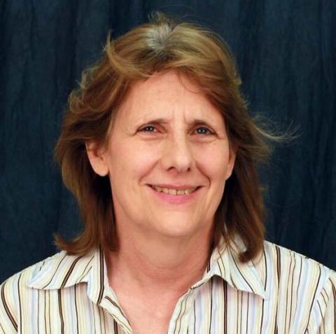 Debbie Blaylock